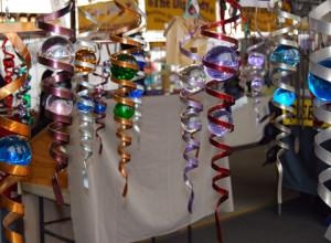 Spiral Illusions D-195 96dpi