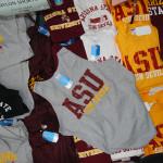 SportswearUnlimitedB-191-10.JPG