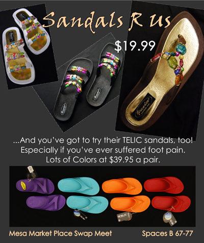 SandalsRUs2